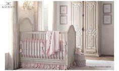 Kişiye Özel Bebe&Genç Odası Uygulamaları...(CO25) Made to measure Children's Furniture... (CO25)  Facebook....: facebook/kozavien Istagram......: kozavien_country_otantik Twitter.........: @kozavien Google+......: Kozavien Country & Otantik Pinterest.....: pinterest.com/kozavienmobilya Foursquare.: Kozavien Country & Otantik