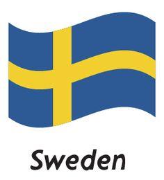 Globalink Sweden Phone Numbers International Phone, Country Names, Phone Service, Sweden, Numbers, Coding, Numeracy, Programming