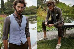 Moda casual 4 Zegna2015