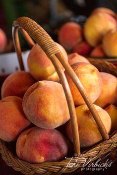 From Fruitarians Favorites! By Teri Virbickis #fruitarian #fruitarians #fruit #Fruitarian's Favorites #fruit #fruitarian fruitarians.net  fb.me/fruitarians  @fruitarians