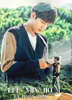 LMH Boys Over Flowers, Flower Boys, Han Ji Min, Lee Min Ho Photos, Dance Sing, Hyun Bin, Minho, Kdrama, Handsome