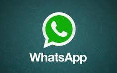 Poter chiamare con WhatsApp anche utilizzando Windows Phone #software #voip #applicazione #gratis