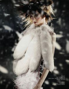 """""""Without craftsmanship, inspiration is a mere reed shaken in the wind."""" -Johannes Brahms #teamsuewong #suewong #inspiration #quote #fashion #beauty"""