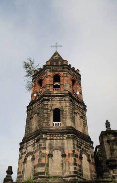 filipino architecture - Bing Images Filipino Architecture, Art And Architecture, Asian Art, Philippines, Bing Images, Interiors, Building, Travel, Voyage