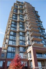 15 E Royal Avenue, New Westminster Victoria Hill, Westminster, British Columbia, Multi Story Building, World, The World, Earth