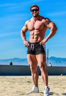 Gym Workout Tips, Plank Workout, Workouts, Calum Von, Best Bodybuilding Supplements, Natural Bodybuilding, Build Muscle Mass, Shirtless Hunks, Muscle Hunks