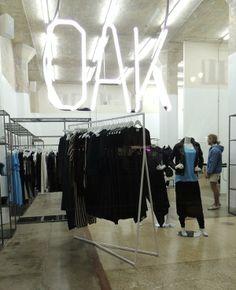 133 Best Stores And Boutiques Images La Fashion District Boutique