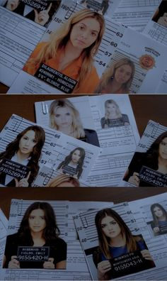 Pretty Little Liars - Pretty Little Liars Netflix, Pretty Little Liars Characters, Pretty Little Liars Hanna, Mary Drake, Pll Memes, Janel Parrish, Grey Anatomy Quotes, I'm Still Here, Spencer Hastings