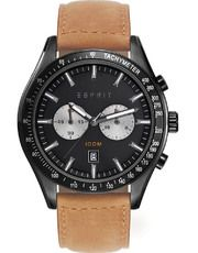 ESPRIT Ryan Brown ES108241004