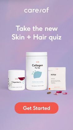 Collagen, Keratin, and More, Made for Your Skin and Hair. Get your Custom Recommendation. Beauty Care, Diy Beauty, Beauty Skin, Mens Hairstyles Side Part, Hair Quiz, Homemade Face Masks, New Skin, Health And Beauty Tips, Skin Care Tips