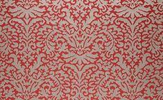Salon by SAHCO  SAHCO Fabrics, Wallcoverings, Rugs, Accessories
