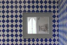 Chalet da Condessa d'Edla, Sintra, Portugal by Sandra Moreira