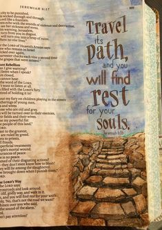Image result for bible journaling ants