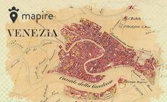 Habsburg Birodalom (XVIII-XX század) | Szinkronizált nézet | Mapire - A Habsburg Birodalom Történelmi Térképei