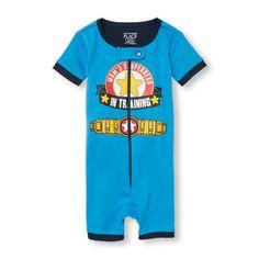 74105784de6e 92 Best Baby Boy PJs  images