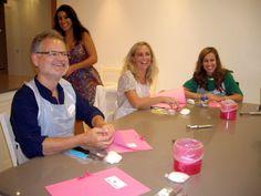 ISBN: 978-84-03-51219-1  Objetivo: Cupcake perfecto    El equipo nervioso... ¿nos saldrán bien los cupcakes?