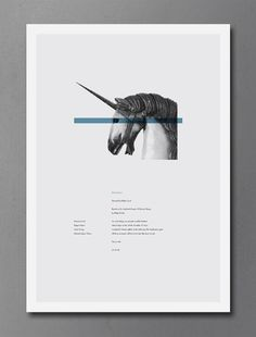 DANIEL GRAY, BLADE RUNNER POSTER 2011 / a2, limited edition print of 100.