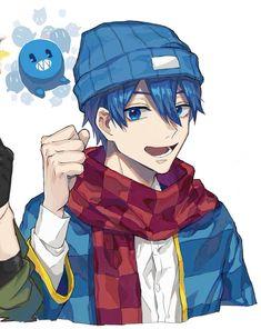 Drawings, Cute, Fictional Characters, Human Anatomy Drawing, Human Anatomy, Anime Girls, Guys, Kawaii, Sketches