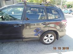 cool 2014 Subaru Forester - For Sale View more at http://shipperscentral.com/wp/product/2014-subaru-forester-for-sale-2/