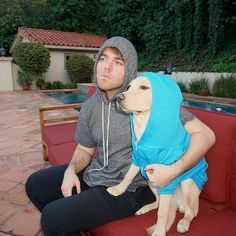 "270.5k Likes, 3,899 Comments - Shane Dawson (@shanedawson) on Instagram: ""dfwu"""