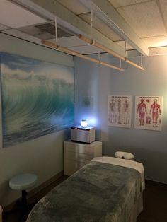 Therapeutic Spa Galleria Dallas