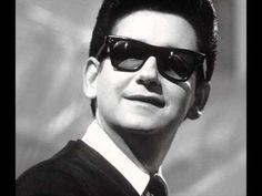 ▶ Roy Orbison - In Dreams - YouTube