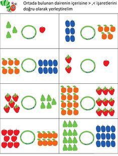 The Very Hungry Caterpillar Theme Activities - The Very Hungry Caterpillar Activities, Fun Crafts, Activities For Kids, Butterfly, Learning, Puzzle, Music, Caterpillar, Blue Prints