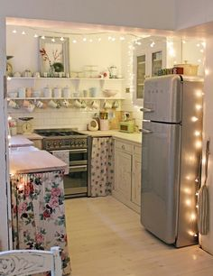 Beautiful and cute apartment decorating ideas on a budget (21)