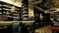 toto restaurant barcelona - Penelusuran Google