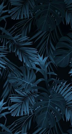 Wallpaper Backgrounds Ideas for iPhone and Android 40 - # for . Wallpaper Backgrounds Ideas for iPhone and Android 40 – Natur Wallpaper, Cool Wallpaper, Wallpaper Ideas, Painting Wallpaper, Dark Blue Wallpaper, Tropical Wallpaper, Cute Tumblr Wallpaper, Artistic Wallpaper, Minimal Wallpaper