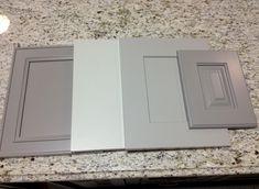 Gorgeous 80 Beautiful Gray Kitchen Cabinet Ideas https://crowdecor.com/80-beautiful-gray-kitchen-cabinet-ideas/