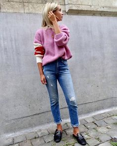 """543 Likes, 50 Comments - Sacha Elisabeth Anne (@sachaea) on Instagram: """"Wednesday let's do this #valentinewitmeur #isabelmarant #levis"""""""
