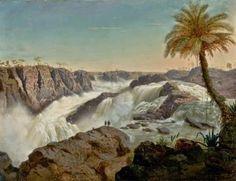 masp+E.+F.+Schute.+Cachoeira+de+Paulo+Afonso,+1850.+Museu+de+Arte+de+São+Paulo,+São+Paulo..jpg (623×480)