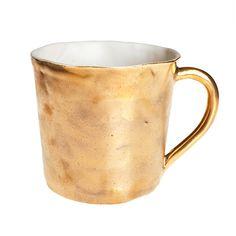 Alice Sun Coffee Mug