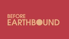 E3 2015: Nintendo announces 'Earthbound Beginnings' release in North America
