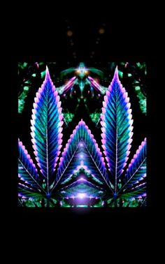 Coming out of #retirement #ohnoshedidnt FireBelly's sister #FireStarter #Intergalactic #space #djs  #marijuanaleaf #club #weed + #light #music #festival #MoniqueAlexandraDesigns #MAD #MD #doyouseewhatisee http://www.moniquealexandradesigns.com/designs.html #siblingrivalry #alienbeef