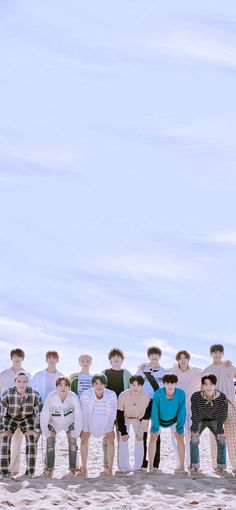 Jisoo Seventeen, Seventeen Album, K Pop, Hip Hop, Seventeen Wallpapers, Pledis Entertainment, Group Photos, Jeonghan, Photo Wallpaper