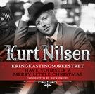 Have Yourself A Merry Little Christmas - Album - Nilsen Kurt - Musikk - CDON.COM