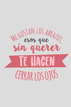 #frases #poses #tumblr #cosasdechicas #amor Romantic Humor, Romantic Quotes, Funny Spanish Memes, Spanish Quotes, Positive Affirmations, Positive Quotes, Single Mother Quotes, Words Quotes, Me Quotes