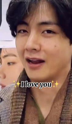 Kim Taehyung Funny, Bts Taehyung, Bts Bangtan Boy, Bts Jungkook, Foto Bts, Bts Photo, Bebe Love, Lindos Videos, Bts Gifs
