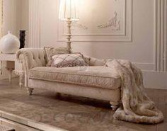 #ottoman #interior #decor #design #furniture оттоманка Dolfi FD, Df23