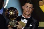 POSLE 54 GODINE: Real napokon dočekao da njegov fudbaler prigrli Zlatnu loptu! - http://vesti.onwired.biz/vesti/posle-54-godine-real-napokon-docekao-da-njegov-fudbaler-prigrli-zlatnu-loptu/