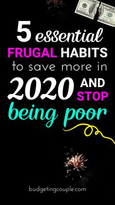 Steal the frugal hacks that work for us! These frugal habits are essential to saving money (effortlesslY) in Go from a frugal living beginner to Save Money On Groceries, Ways To Save Money, Money Tips, Groceries Budget, Money Hacks, Money Saving Expert, Money Saving Mom, Frugal Living Tips, Frugal Tips