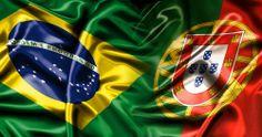 Estudar em Portugal - Vakinha.com.br - vaquinhas online