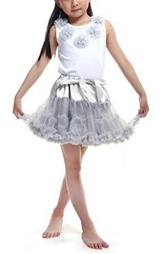 Greenery Girl Baby Cute Dance Tutus Pettiskirt Multi-layers Bow Kids Clothes Party Skirt Dress/Girls Princess Skirt Petticoat Greenery http://www.amazon.co.uk/dp/B00X97EH7S/ref=cm_sw_r_pi_dp_eYk2wb15HNGC9