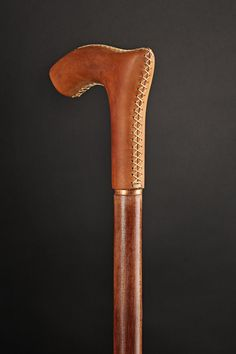 We design and make unique, handmade walking canes that you'll be proud to carry. Shop for Walking Sticks for Men, Walking Canes for Women, Accessories Hand Carved Walking Sticks, Wooden Walking Canes, Wooden Canes, Wooden Walking Sticks, Walking Sticks And Canes, Cool Walking Canes, Noble Metal, Cane Stick, Cane Handles