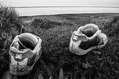 Blog — Iceland Landscape Photography by Kaspars Dzenis