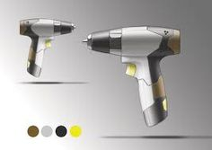 Image result for power tool sketches