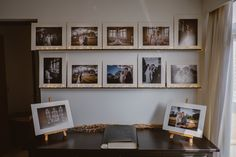 These matted prints are everything! Love how my couples react when they see them for the very first time! Wedding Tips, Our Wedding, Wedding Venues, Wedding Photos, Engagement Photography, Engagement Photos, Wedding Photography, Getting Married Abroad, Romantic Love Stories
