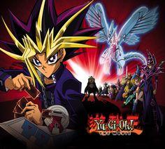 Wallpaper of Yu-Gi-Oh! The Pyramid of Light for fans of Yu-Gi-Oh 25008367 Wallpaper Pc, Computer Wallpaper, Yu Gi Oh Hd, Hero Tv, Elder Scrolls Online, Hobby Toys, Kids Tv, Free Anime, Card Games